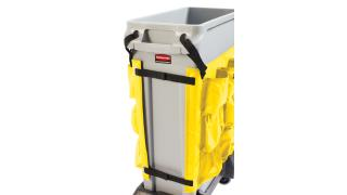 2032951-rcp-slim-jim-caddy-bag-yellow-23g-grey-slim-jim-detail-caddy-bag-attaches-to-container-5.tif
