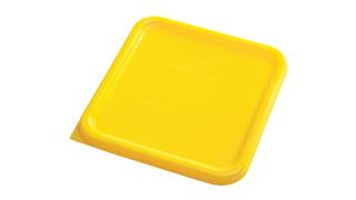 1980303-rcp-food-storage-color-coded-square-container-lid-small-yellow-primary.tif