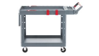 1997209-rcp-material-handling-adaptable-cart-med-gray-straight-on-2.tif