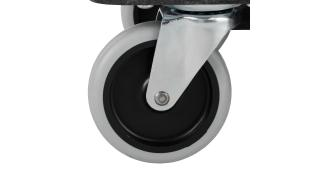 FG9T1300BLA-rcp-trucks-tilt-wheel-swivel-detail.tif