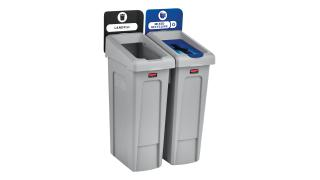 2007914-rcp-utility-refuse-slim-jim-recycling-solutions-2 stream-landfill-mixed-recycling-angle copy.tif