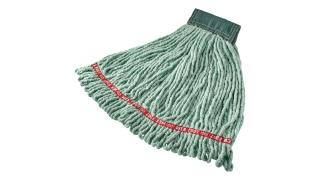 fga25206gr00-rcp-cleaning-solutions-premium-wet-mop-web-foot-shrinkless-medium-green-angle.tif
