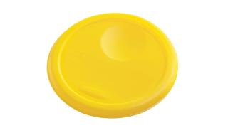 1980256-rcp-food-storage-color-coded-round-container-lid-small-yellow-primary.tif