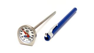 FGTHP220DS_PocketThermometer_001_2.tif