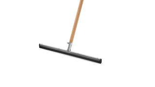 fg9c2700bla-fg636200nat-rcp-cleaning-21.5in-squeegee-black-detail.tif