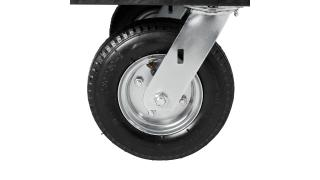 FG454610BLA-rcp-carts-hd-wheelswivel-detail.tif
