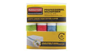 1824723-rcp-cleaning-solutions-microfiber-sanitizer-safe-cloth-retail-4pk-primary-1.tif