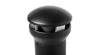 FG9W3300BLA-rcp-refuse-smoking-receptacle-front.tif