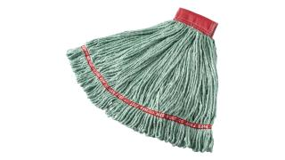 fga15306gr00-rcp-cleaning-solutions-premium-wet-mop-web-foot-large-green-angle.tif