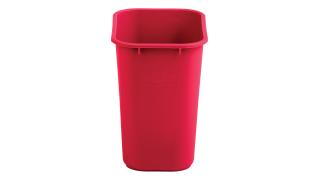 2018374-rcp-utility-refuse-recycling-series-wastebasket-28quart-red-primary.tif