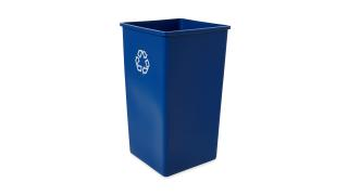 FG395973BLUE-rcp-refuse-recycling-silo-left.tif