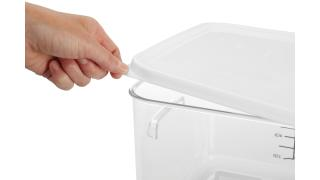 1980249-1980199-rcp-food-storage-color-coded-square-container-8qt-white-with-lid-detail.tif