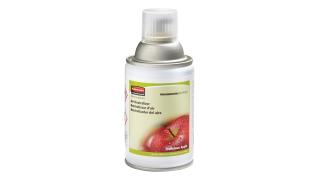 fg401503-rcp-washroom-solutions-air-care-refill-delicious-apple-primary-1.tif