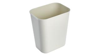 FG254000BEIG-rcp-utility-refuse-fire-resistant-container-7qt-beige-angle.tif