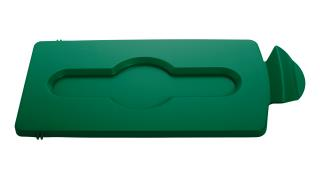 2007884-rcp-utility-refuse-slim-jim-recycling-solutions-lid-closed-green-primary.tif