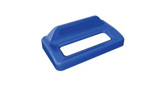 2031803-rcp-refuse-horizontal-lid-open-recycling-blue-angle.tif