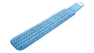 FGQ42500BL00-RCP-hygen-24inch-wet-pad-with-scrub-blue-top-right-angle.tif