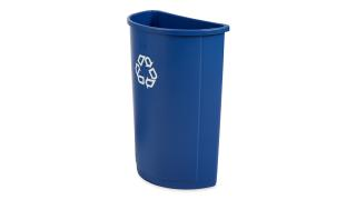 FG352073BLUE-rcp-refuse-recycling-silo-left.tif