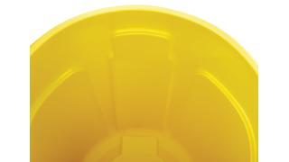 fg263200yel-rcp-materials-management-utility-brute-yellow-venting-channels-detail.tif