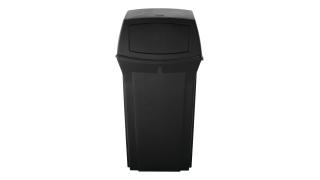 fg843088bla-rcp-decorative-refuse-ranger-container-35g-black-primary.tif