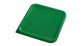 1980301-rcp-food-storage-color-coded-square-container-lid-small-green-primary.tif