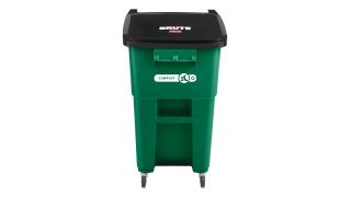 2018382-rcp-utility-refuse-recycling-series-brute-rollout-with-casters-50gal-green-primary.tif