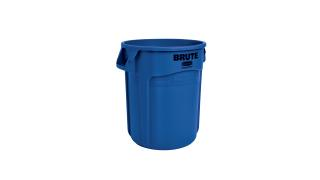 FG262000BLUE-brute-20gal-vented-can-blue-silo-angle.tif