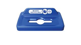 2031821-rcp-refuse-horizontal-lid-mixed-recycling-blue-primary.tif