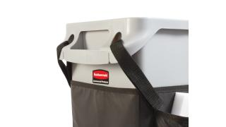 2032939-rcp-slim-jim-caddy-bag-black-23g-grey-slim-jim-detail-caddy-bag-attaches-to-container-1.tif