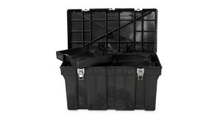 FG780400BLA-rcp-storage-toolboxes-open-front.tif