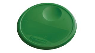 1980388-rcp-food-storage-color-coded-round-container-lid-large-green-primary.tif