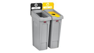 2007916-rcp-utility-refuse-slim-jim-recycling-solutions-2 stream-landfill-bottles-cans-angle copy.tif