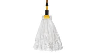 45-rcp-cleaning-disposable-wet-mop-medium-straight-on-2.tif