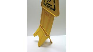 FG9S0900YEL_StableSafetySign_002_4.tif