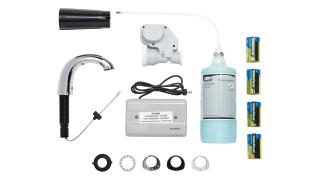 fg500582-rcp-washroom-solutions-skin-care-starter-kit-oneshot-800ml-primary.tif