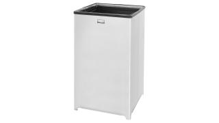 FGB1940SSPL-rcp-refuse-wastemaster-open-tops-b1940-stainless-steel-angle.tif