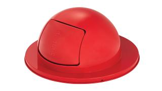 FG1855RD-rcp-refuse-dome-tops-1855-red-angle.tif