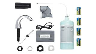 fg500449-rcp-washroom-solutions-skin-care-starter-kit-oneshot-1600ml-primary.tif