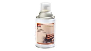 fg400696-rcp-washroom-solutions-air-care-refill-cinnamon-spice-primary-1.tif