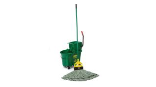 rcp-maximizer-mop-green-bucket-handle-silo.tif