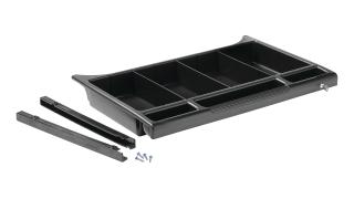 fg619900bla-rcp-cleaning-solutions-hospitality-carts-pull-out-drawer-angle.tif