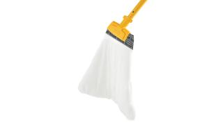 2017059-rcp-cleaning-mops-rapid-absorb-general-purpose-mop-head-with-water-in-use-2 copy.tif
