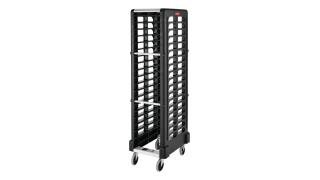fg331700bla-rcp-food-service-food-transport-pan-max-rack-angle.tif