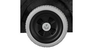 FG9T1300BLA-rcp-trucks-tilt-wheel-detail.tif