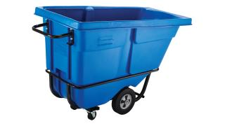 fg130500dblue-materials-management-bulk-collection-.5cubic-yard-tilt-truck-angle.tif