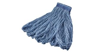 fge23800bl00-rcp-cleaning-solutions-universal-headband-blend-wet-mop-24oz-blue-angle.tif