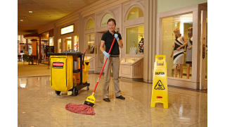 RCP_cleaning_Maximizer_in-use_mall_01_7.jpg