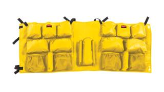 2032951-rcp-slim-jim-caddy-bag-yellow-straight-on-exploded-view-1.tif