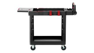1997206-rcp-material-handling-adaptable-cart-sml-blk-straight-on 1.tif