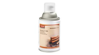 fg401692-rcp-washroom-solutions-air-care-refill-microburst-9000-cinnamon-spice-primary-1.tif